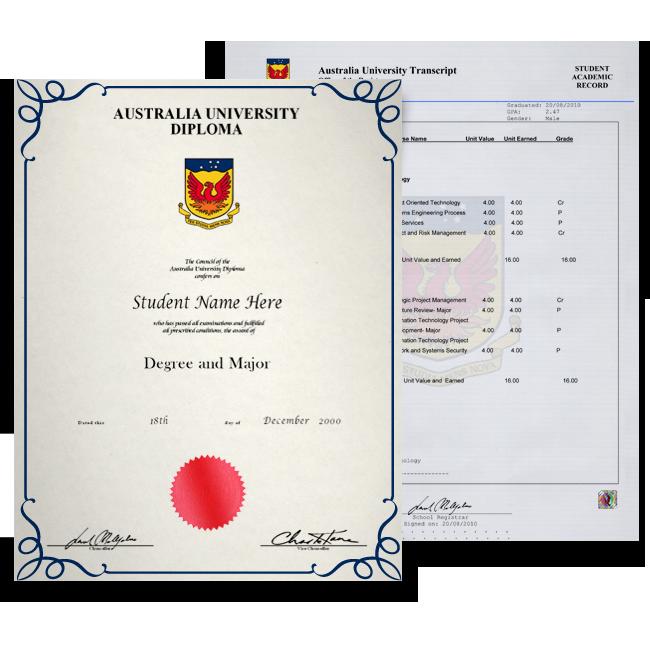 Fake australia college diploma and transcripts diplomacompany ccuart Gallery