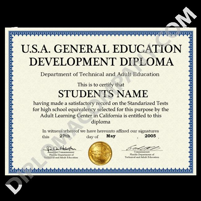 fake usa ged diploma, fake us ged diploma, fake us ged, fake us ged, fake ged diploma usa