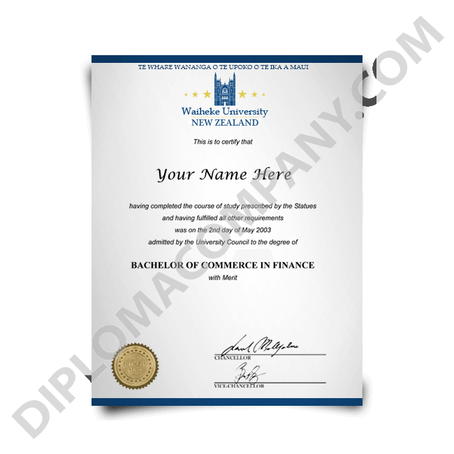 fake diploma new zealand, fake auckland university diploma, fake degree massey university, University of Auckland, University of Otago, Auckland University of Technology, Victoria University of Wellington, Massey University,  Lincoln University