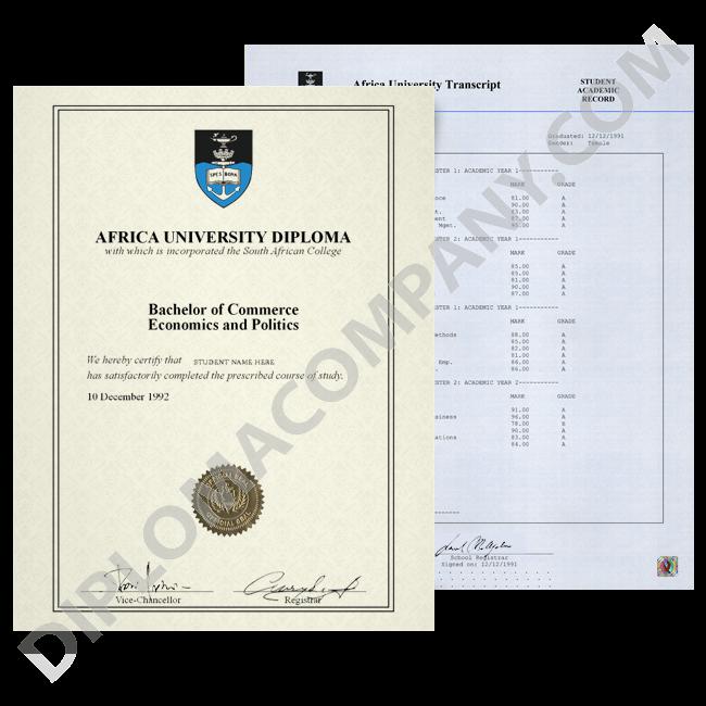 fake south africa diplomas and transcripts, fake diplomas and transcripts south africa, fake south africa degrees and transcripts