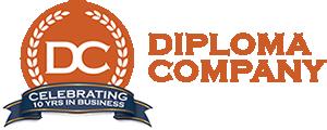 Diploma Compay