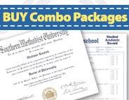 buy diplomas online