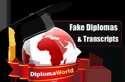 diploma-world.com