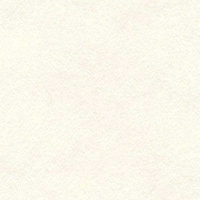 white diploma paper